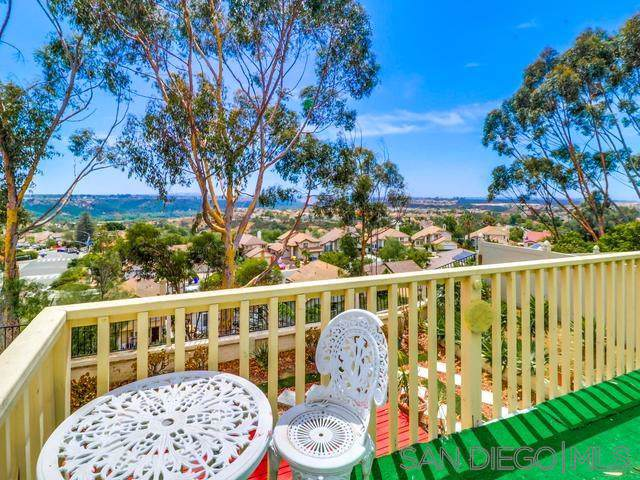 12866 Isocoma St., San Diego, CA 92129 (#190046931) :: The Miller Group