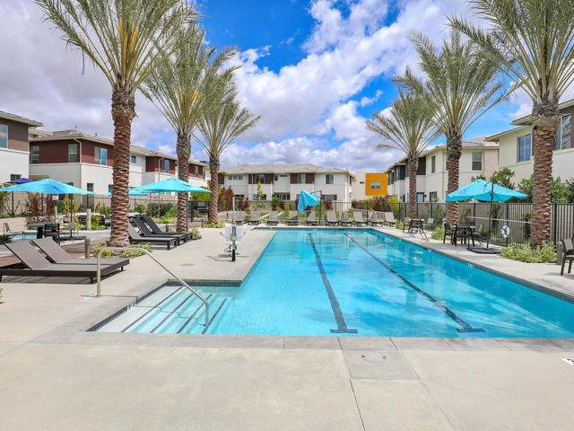 2016 Quartet Loop #3, Chula Vista, CA 91915 (#190047274) :: Allison James Estates and Homes