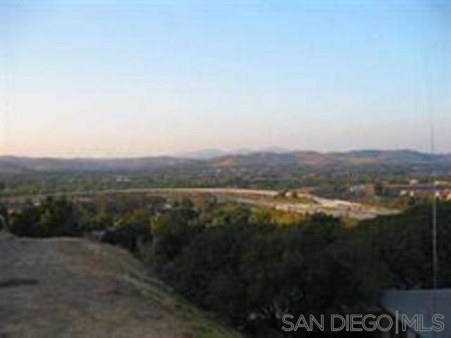 Placid View Se 69 #69, Santee, CA 92071 (#190047500) :: Whissel Realty