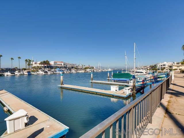 52 Montego Ct, Coronado, CA 92118 (#190047897) :: Neuman & Neuman Real Estate Inc.