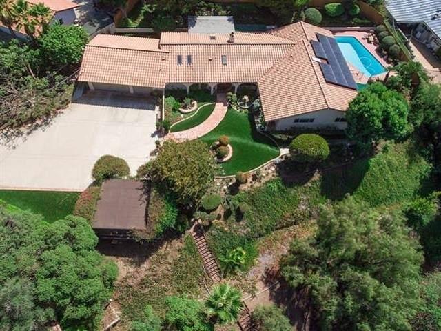 4346 Ola Ct, Chula Vista, CA 91910 (#190048961) :: Neuman & Neuman Real Estate Inc.