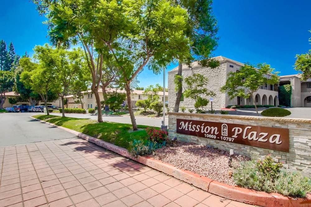 10699 San Diego Mission Rd - Photo 1