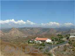1026 Old Mountain View Rd, El Cajon, CA 92021 (#190049745) :: Neuman & Neuman Real Estate Inc.