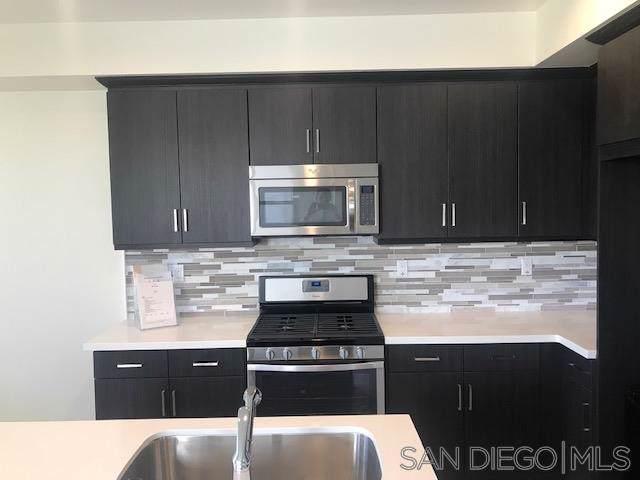 2054 Foxtrot Loop #1, Chula Vista, CA 91915 (#190050001) :: Neuman & Neuman Real Estate Inc.