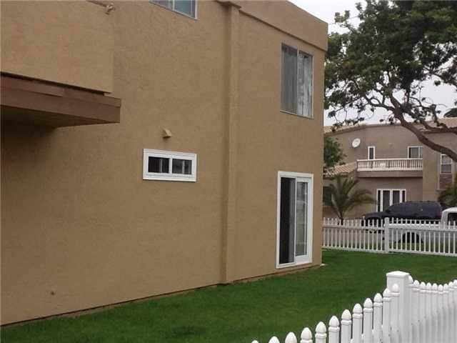 601 S Tremont Street B, Oceanside, CA 92054 (#190050145) :: Neuman & Neuman Real Estate Inc.