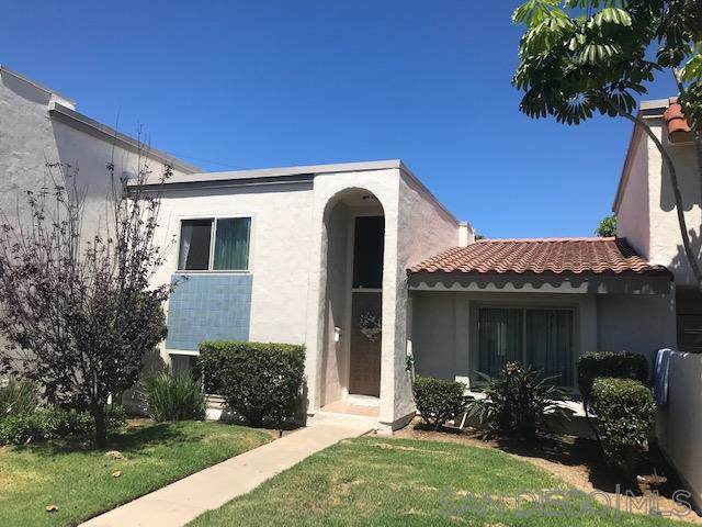 5232 Mount Alifan Dr., San Diego, CA 92111 (#190050677) :: Ascent Real Estate, Inc.