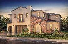 3122 Corte Milanao, Chula Vista, CA 91914 (#190050999) :: Neuman & Neuman Real Estate Inc.