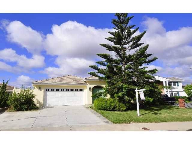 7604 Galleon, Carlsbad, CA 92009 (#190051279) :: Allison James Estates and Homes