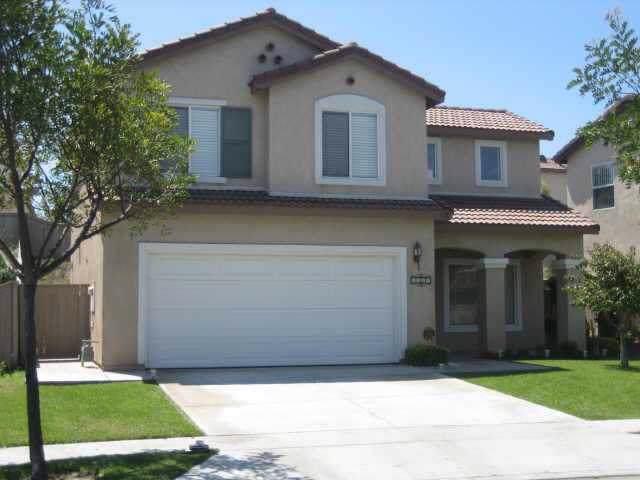 1281 Saint Helena Ave, Chula Vista, CA 91913 (#190051570) :: Compass