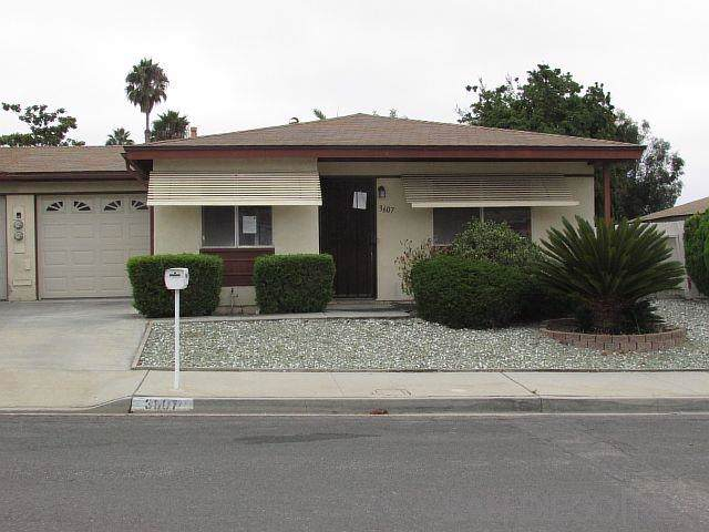 3607 Frenzel, Oceanside, CA 92056 (#190051840) :: Neuman & Neuman Real Estate Inc.