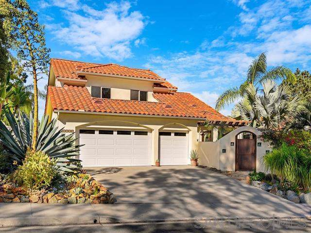 13652 Landfair, San Diego, CA 92130 (#190051857) :: Neuman & Neuman Real Estate Inc.