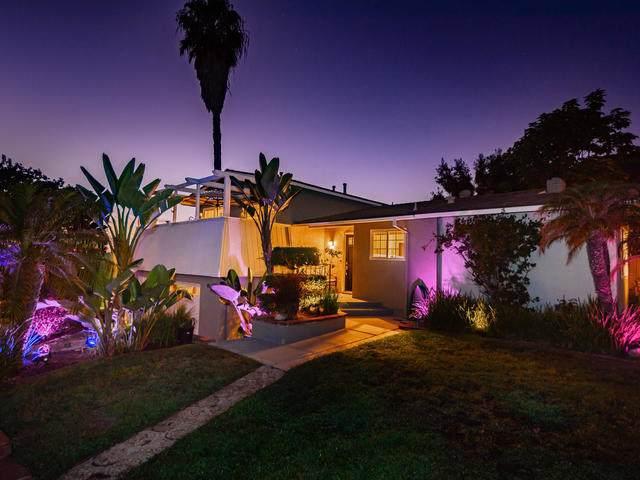 4010 Vista Calaveras St, Oceanside, CA 92056 (#190051858) :: Neuman & Neuman Real Estate Inc.