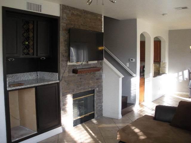 1220 Aruba Cove #6, Chula Vista, CA 91915 (#190052026) :: Neuman & Neuman Real Estate Inc.