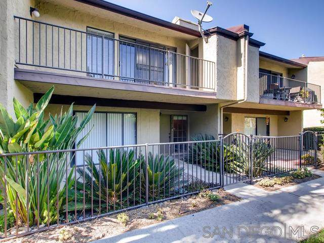 7347 Alicante B, Carlsbad, CA 92009 (#190052053) :: Cay, Carly & Patrick | Keller Williams
