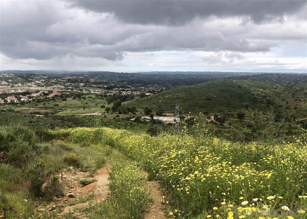 Camino Santa Fe - Photo 1