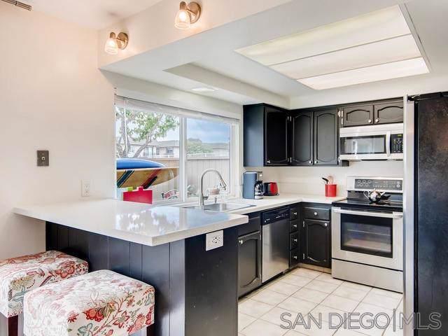 802 S Sierra Ave, Solana Beach, CA 92075 (#190053473) :: Neuman & Neuman Real Estate Inc.