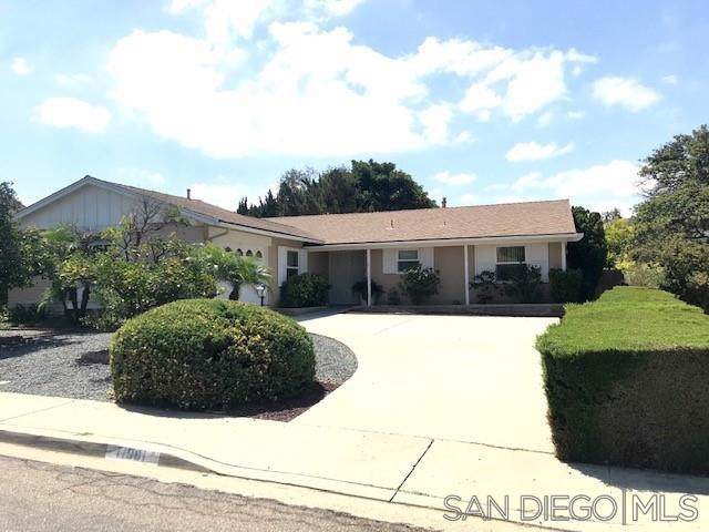 11981 NE Obispo Road, San Diego, CA 92128 (#190053772) :: Neuman & Neuman Real Estate Inc.