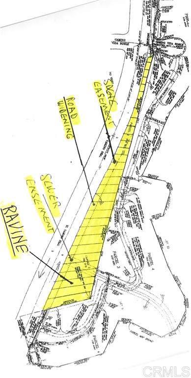 19 El Camino Real #1, Carlsbad, CA 92009 (#190054143) :: Keller Williams - Triolo Realty Group