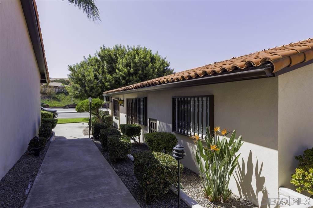 12234 Rancho Bernardo Rd - Photo 1