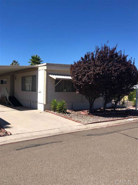 8301 Mission Gorge Rd - Photo 1