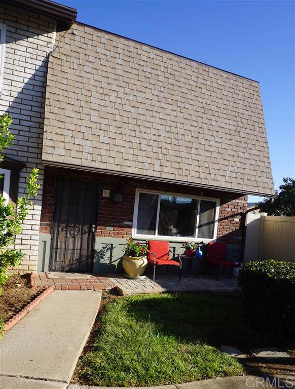 749 Mollison Avenue - Photo 1