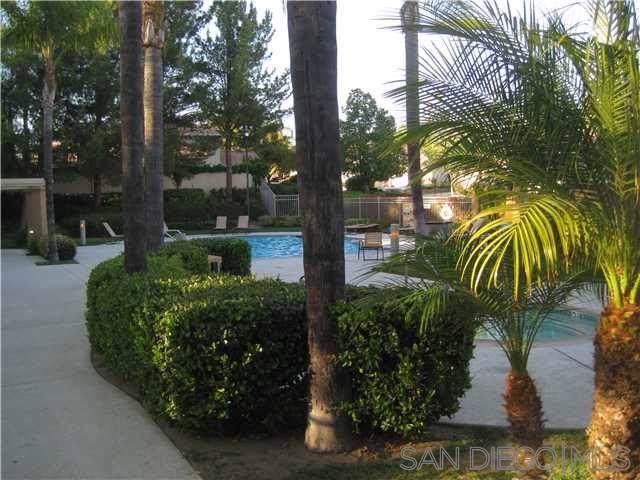 43420 Corte Almeria, Temecula, CA 92592 (#190056210) :: Neuman & Neuman Real Estate Inc.