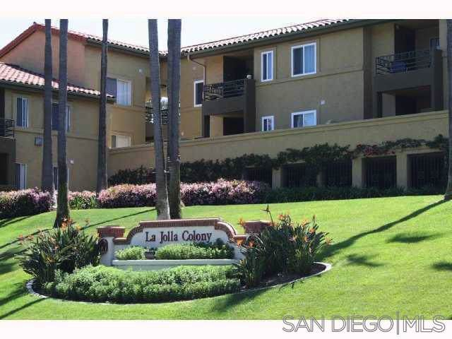 7445 Charmant Dr. #1703, San Diego, CA 92122 (#190056659) :: The Yarbrough Group
