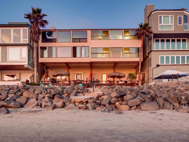 1861 S Pacific Street, Oceanside, CA 92054 (#190056661) :: The Marelly Group | Compass