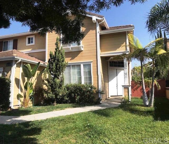 1047 Ardilla Pl, Chula Vista, CA 91910 (#190056755) :: Wannebo Real Estate Group