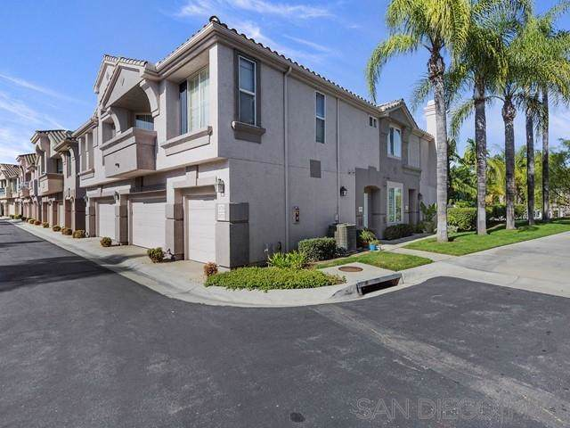 18712 Caminito Pasadero, San Diego, CA 92128 (#190056788) :: Ascent Real Estate, Inc.
