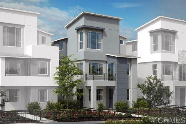 1996 Strata Dr, Chula Vista, CA 91915 (#190056955) :: Neuman & Neuman Real Estate Inc.