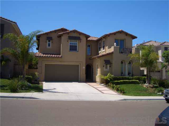 7623 Marker Rd, San Diego, CA 92130 (#190057420) :: Be True Real Estate