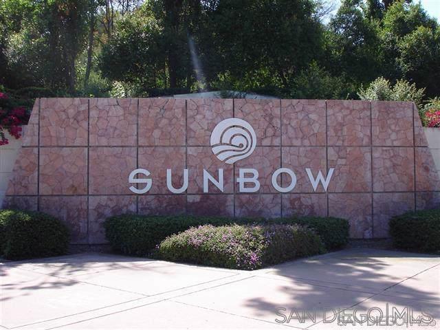 905 E Newport Ct, Chula Vista, CA 91911 (#190057697) :: Compass