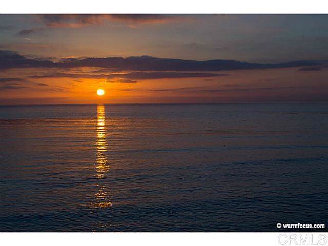 617 W Circle Dr, Solana Beach, CA 92075 (#190057702) :: Farland Realty
