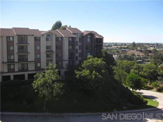 3980 Faircross Place #20, San Diego, CA 92115 (#190057754) :: Neuman & Neuman Real Estate Inc.