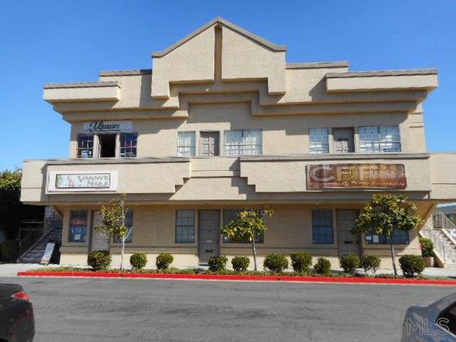 12751 Poway Rd  # 102, Poway, CA 92064 (#190057858) :: Neuman & Neuman Real Estate Inc.