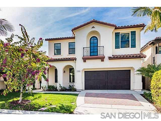 13454 El Presidio Trl, San Diego, CA 92130 (#190058096) :: Farland Realty