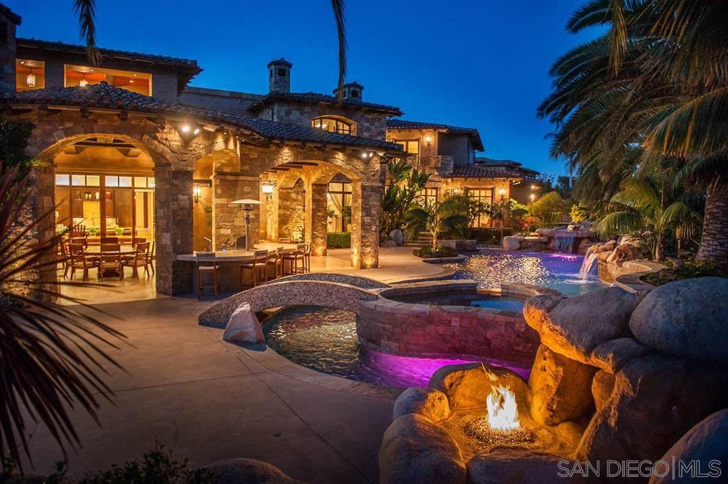 5131 Rancho Del Mar Trl - Photo 1