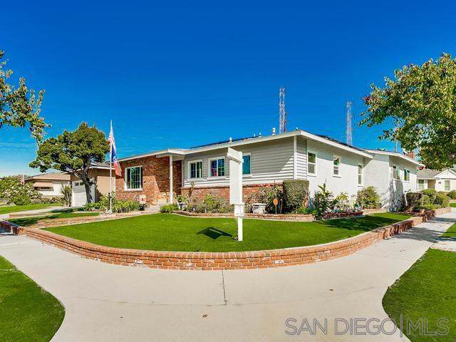 5202 Carfax Ave., Lakewood, CA 90713 (#190059552) :: Keller Williams - Triolo Realty Group