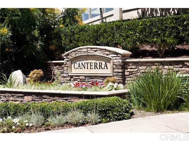 10462 Scripps Poway Parkway #132, San Diego, CA 92131 (#190059791) :: Compass