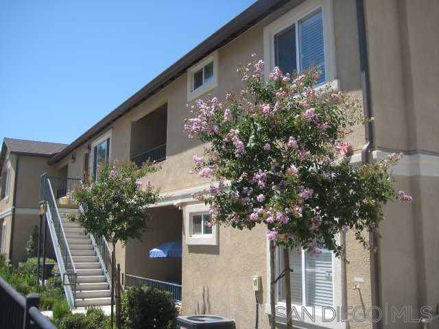 1490 Naranca Ave #9, El Cajon, CA 92021 (#190059801) :: Pugh | Tomasi & Associates