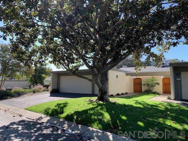 16069 El Tae #34, Pauma Valley, CA 92061 (#190061005) :: Ascent Real Estate, Inc.