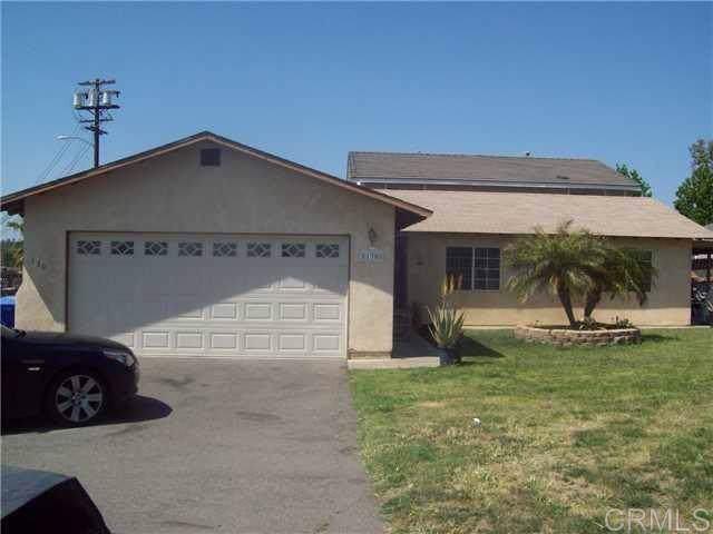 130 The Circle, Vista, CA 92084 (#190061532) :: Neuman & Neuman Real Estate Inc.