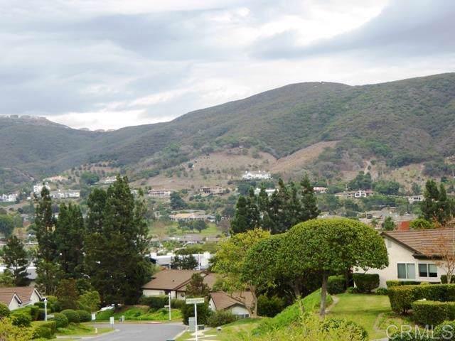 1125 Calle Del Baston, San Marcos, CA 92078 (#190062214) :: San Diego Area Homes for Sale