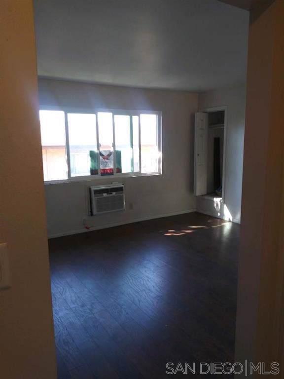 9725 Winder Gardens Blvd. #106, Lakeside, CA 92040 (#190062332) :: Neuman & Neuman Real Estate Inc.