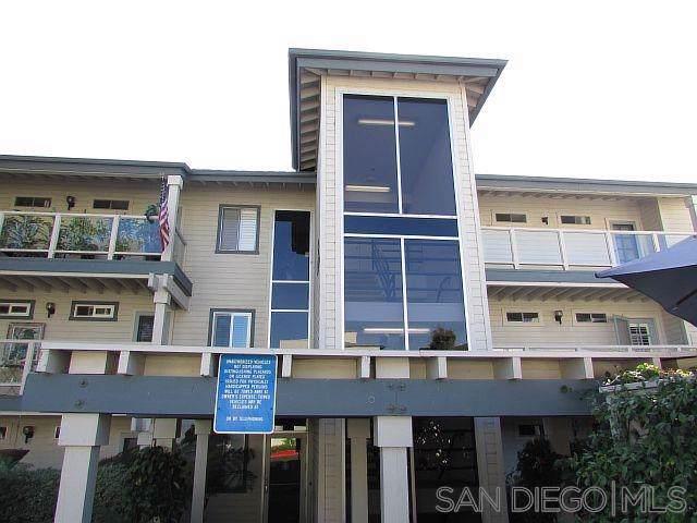 1682 Circa Del Lago A104, San Marcos, CA 92078 (#190062391) :: San Diego Area Homes for Sale