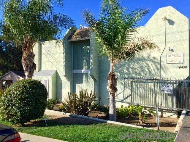 4460 Delta St #21, San Diego, CA 92113 (#190062411) :: The Marelly Group | Compass