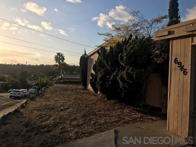 6946 Beagle Street, San Diego, CA 92111 (#190062593) :: Ascent Real Estate, Inc.