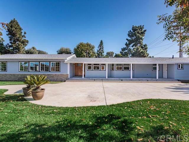 1131 Monterey Vista Way, Encinitas, CA 92024 (#190063167) :: The Stein Group