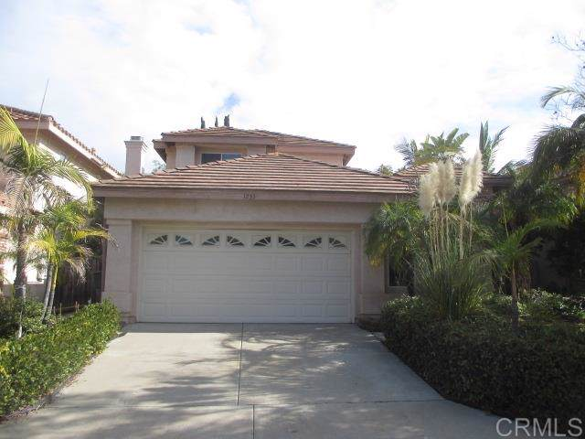 1233 Discovery Bay Dr, Chula Vista, CA 91915 (#190063208) :: Whissel Realty